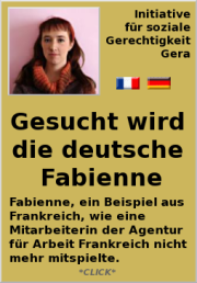 http://www.bj-89.de/isg/index.php?action=fabienne