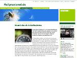 Heilpraxis.net