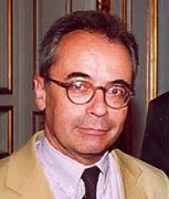 Prof. Georg Vobruba, <br/>UNI Leipzig